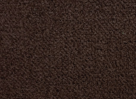 A-115BR (BROWN)