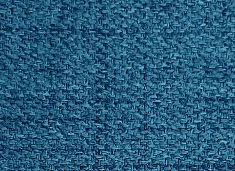 V-06 BL (BLUE)