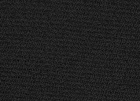 CS398 (BLACK PEARL)