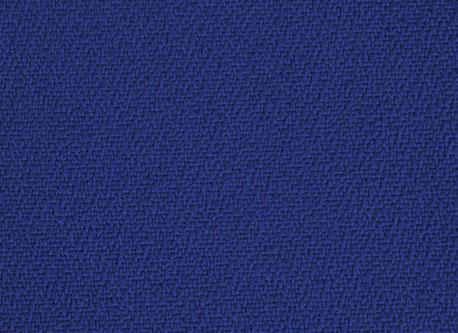 CS355 (EXPENSIVE BLUE)