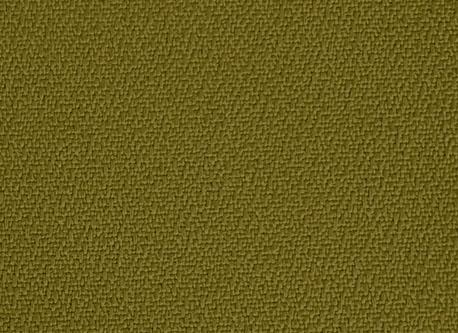 CS346 (GREEN OLIVE)