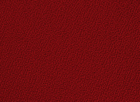 CS320 (MARS RED)
