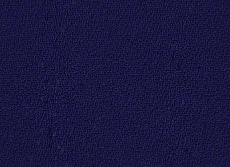 CS514 (TWILIGHT)