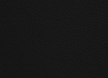 3500 (BLACK)