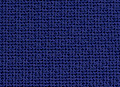 05 (BLUE RIBBON)