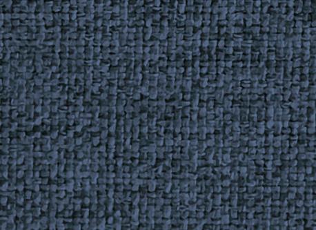 E697 (BLUE)