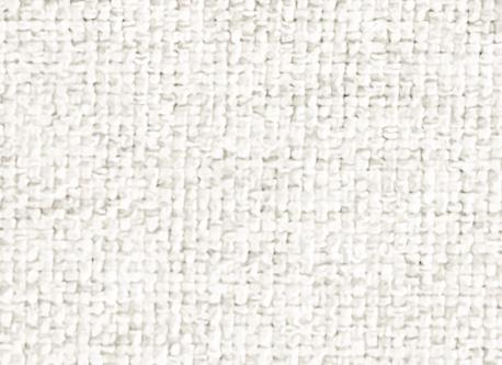 E680 (WHITE)