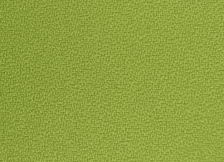 GA027 (APPLE GREEN)