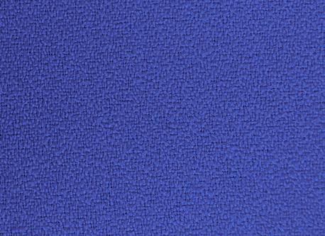 GA097 (BLUEBELL)