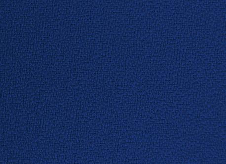 GA001 (PALACE BLUE)