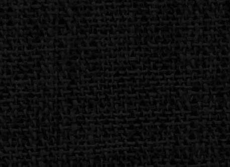 2528 (BLACK)