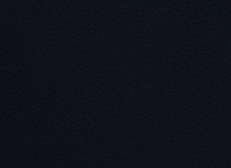 M 6015 (OCEAN)