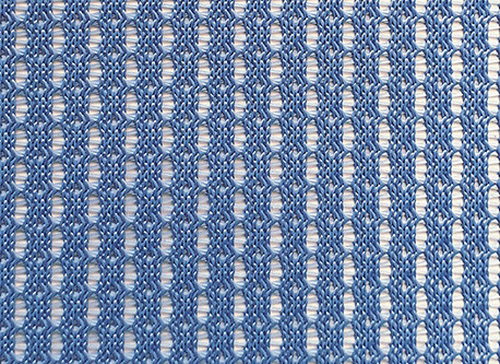 18-08 (BLUE)