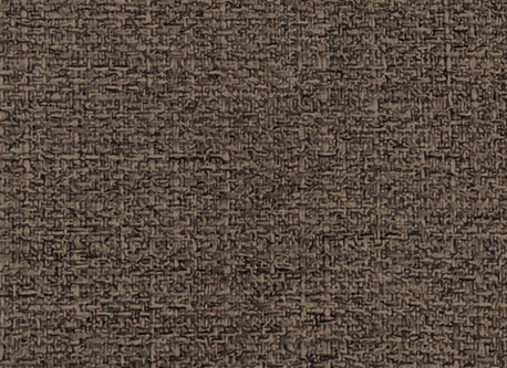 9104BR (CONCORD)