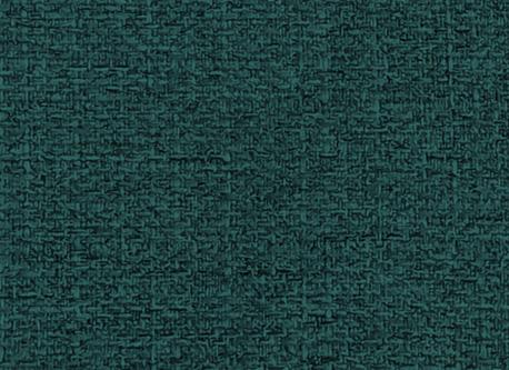 9109GR (HYDRO)