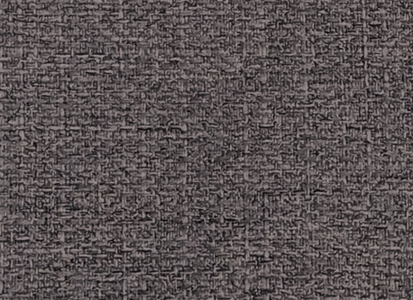9103BR (LUMEN)