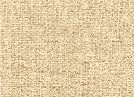 9102WH (SAND)