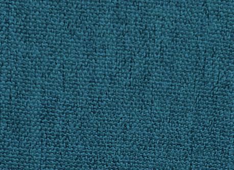 6800BL (BLUE)